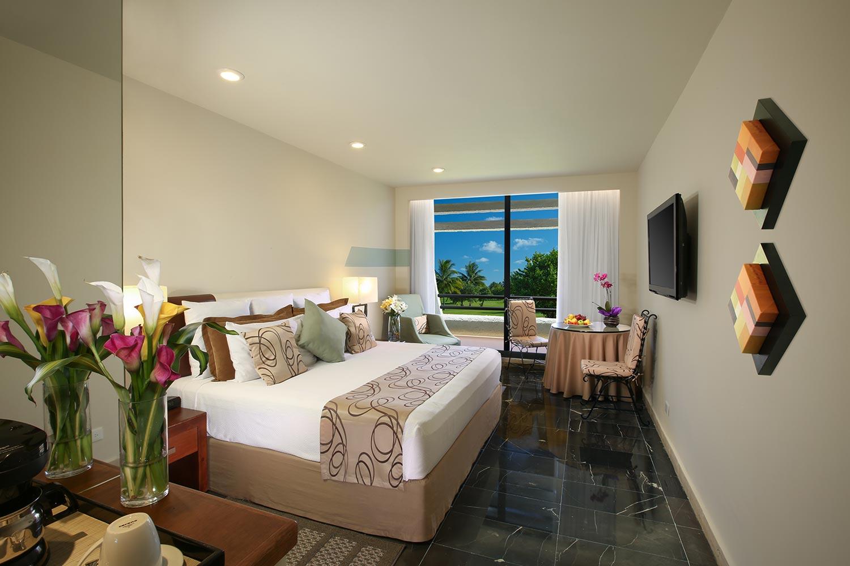 Oasis Cancun Lite Hotels Resort Restaurants Bars